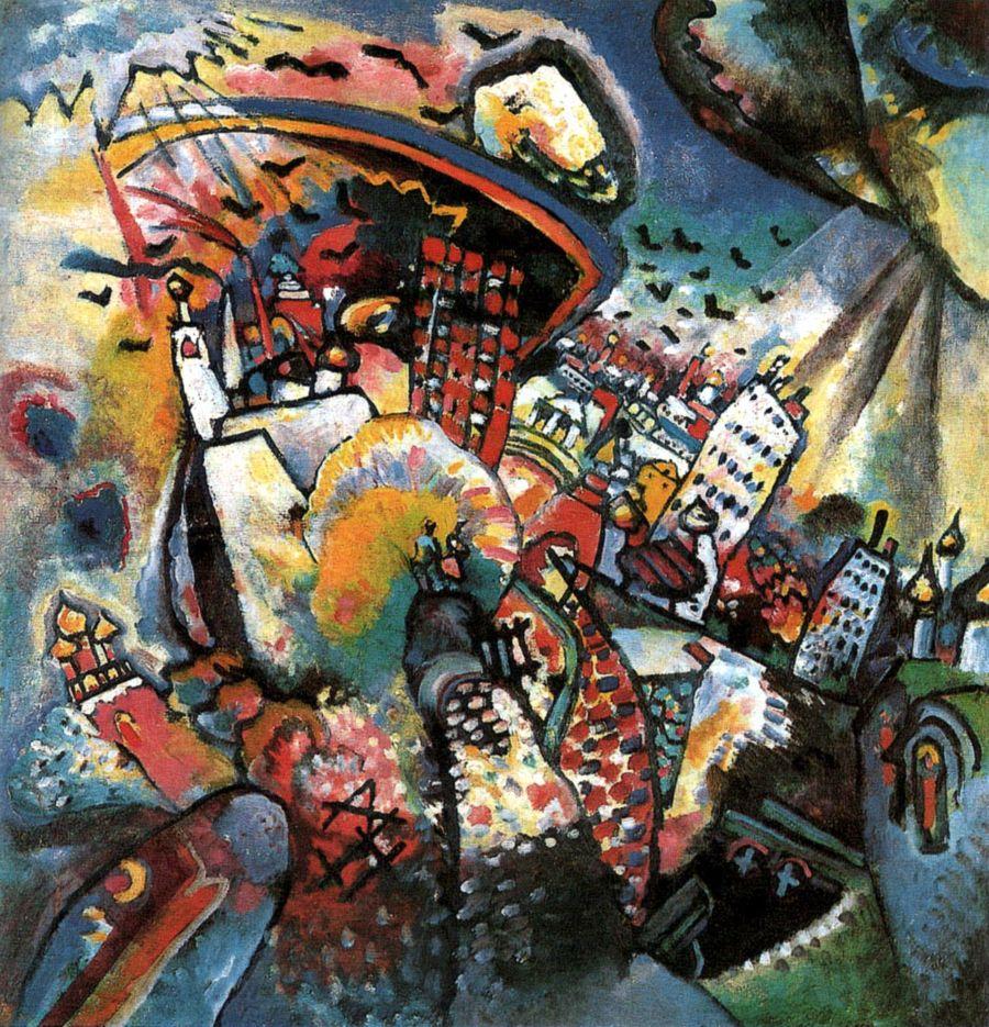 Абстрактне мистецтво! Абстракція в мистецтві! Абстрактний живопис! картини абстракціонізм