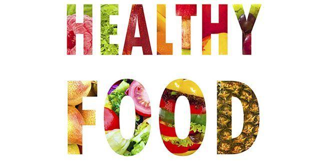 Філософія здорового харчування